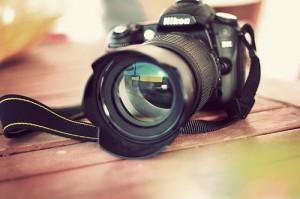fotografijos kursai