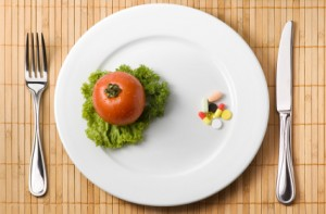 maisto pakaitalas