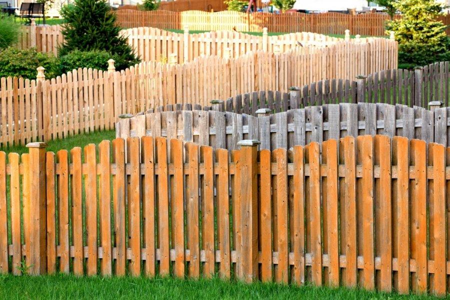 tvoros pasirinkimas
