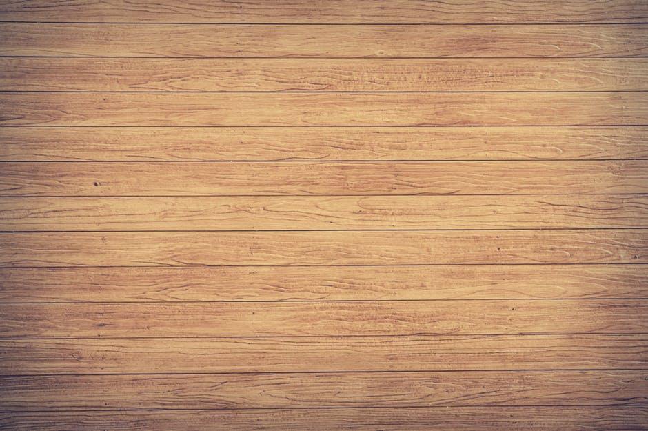 statybinė mediena Vilniuje
