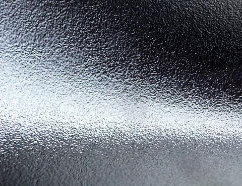 aliuminio supirkimas