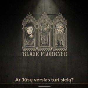 blackflorence