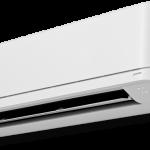 Buitiniai oro kondicionieriai ir jų privalumai