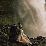 Vestuvių įamžinimu turi rūpintis profesionalus fotografas