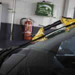 AGN automobilių stiklai ir jų keitimas