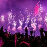 Kur ieškoti renginių Vilniuje?