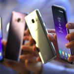 Apie išmaniuosius telefonus akiratį praplečiantys faktai