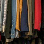 Tommy Hilfiger rūbai – patikimas pasirinkimas mėgstantiems stilių