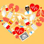 Gera sveikata – laimingas gyvenimas