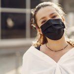 Kokios veido kaukės yra naudingos saugojantis nuo viruso?