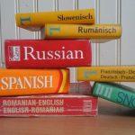 Lietuvoje populiarėja interneto svetainių vertimai