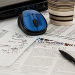 Kaip palengvinti situaciją, jei jums vykdomas skolų išieškojimas?