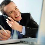 Automatiniai skambučiai: kam jie reikalingi jų privalumai ir kaip jie veikia?
