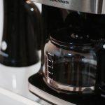 Kavos aparatų remontas – kaip prižiūrėti po jo?