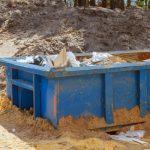 Pasitelkime į pagalbą atliekų išvežimo paslaugas