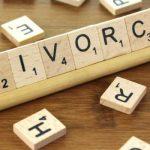 Skyrybos ir skyrybų advokatų paslaugos, kuriomis verta pasinaudoti