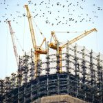 Profesionalūs statybų rangovai – ką reikia daryti, norint tinkamai juos pasirinkti?